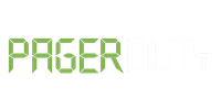Pagerduty